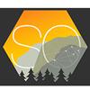 Squamish Online Design